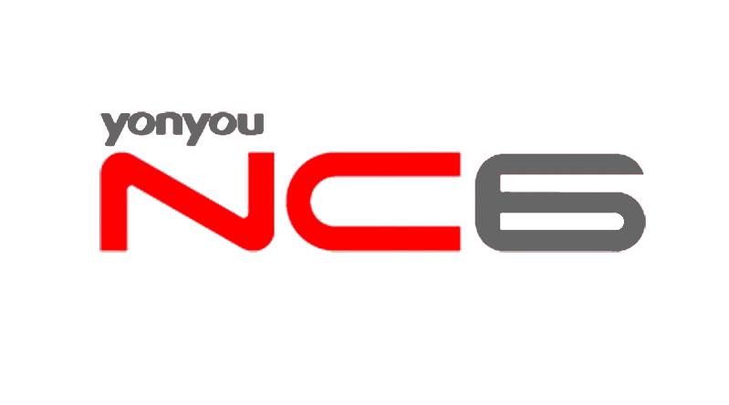 用友 NC6