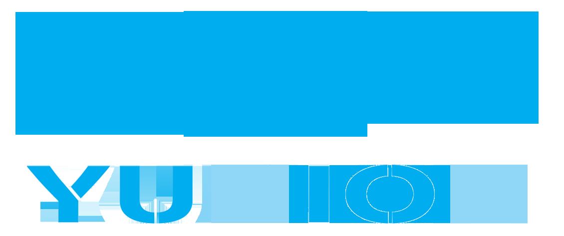 天津亚搏app官网下载唯一网络技术有限公司
