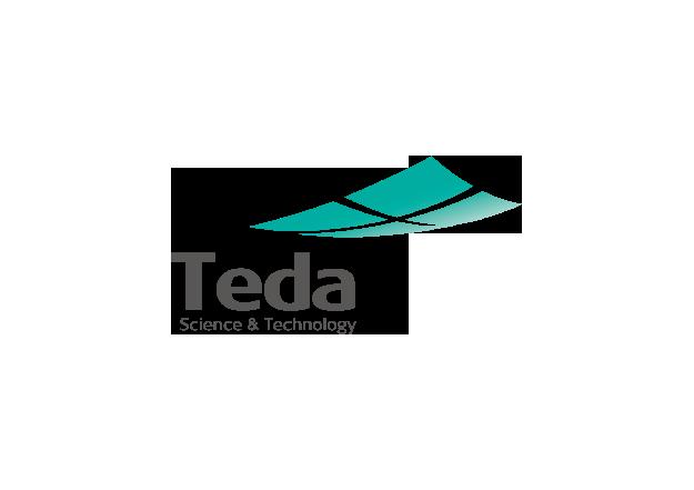 天津泰达科技发展集团有限公司:OA信息化项目启动培训会