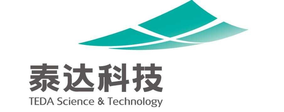 天津泰达科技发展集团有限公司