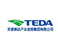 天津泰达产业发展集团
